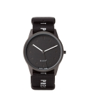 하이퍼그랜드(HYPERGRAND) Hypergrand x BLC Watch - Black