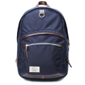 NOART SWEED - Blank (Navy)