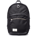 NOART SWEED - Blank (Black)