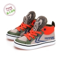 페이유에(FEIYUE) [FEIYUE 페이유에]DELTA KID / ANIMAL LION / F30156TF30156C