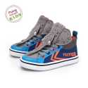 페이유에(FEIYUE) [FEIYUE 페이유에]DELTA KID / ANIMAL ELEPHANT / F30158TF30158C