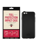 데스렌즈(DEATH LENS) DEATH LENS FULL PROTECTION IMPACT CASE (IPHONE 6/6S COMPATIBLE)