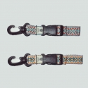 프리윌(FREEWILL) freewill. key holder strap Ver.2