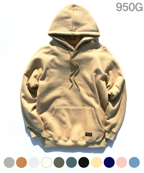 제멋_[기획특가] J win tumble 950G napping hood beige(0748)