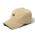 옐로우스톤(YELLOWSTONE) BALL CAP leaf - YS7001BE /BEIGE