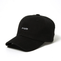 옐로우스톤(YELLOWSTONE) BALL CAP yes - YS7001BK /BLACK
