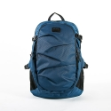 [YUMC] Greenwich Active Backpack PETROL (B3225PT)