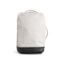 로우로우(RAWROW) [로우로우] R BAG 150 RUGGED CANVAS WHITE