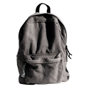 bluey april backpack(gray)