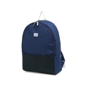 Easy backpack (NAVY)