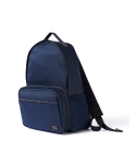 헤드포터(HEAD PORTER) INDIGO DAY PACK