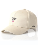 어반스터프(URBANSTOFF) USF WORLD WIDE 6P CAP ENGLAND