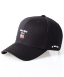 어반스터프(URBANSTOFF) USF WORLD WIDE 6P CAP USA