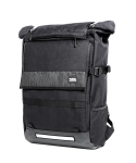 Ben Courier Backpack Black