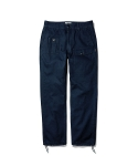 에스피오나지(ESPIONAGE) Mark HBT Battle Pants Navy