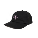 플라잉 커핀(FLYING COFFIN) SHOCKTROOPER RIVET HAT (BLACK)