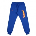 네스티팜(NASTY PALM) [NYPM] ROCKSTAR SWEATPANTS (BLUE)