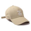 슈퍼비젼() DOLLAR BALL CAP BEIGE - [MU]
