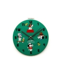 BEAMS x THE MINT HOUSE PEANUTS CLOCK