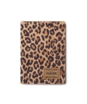 헤드포터(HEAD PORTER) SABOR PASSPORT CASE