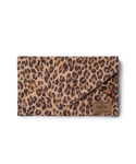 헤드포터(HEAD PORTER) SABOR WALLET