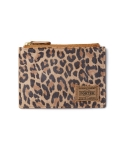 헤드포터(HEAD PORTER) SABOR ZIP WALLET