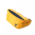 로맨틱크라운(ROMANTIC CROWN) [ROMANTICCROWN]ALLDAY WAISTBAG_YELLOW