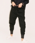 SIG JOGGER TROUSER
