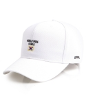 어반스터프(URBANSTOFF) USF WORLD WIDE 6P CAP KOREA