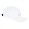 돈애스크마이플랜(DAMP) NO PLAN CAMP CAP_WHITE