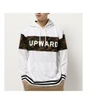 위고(WEGO) UPWARD PULLOVER