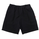 베리레어() [VERY RARE] Judo Shorts_Black
