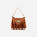 몬타나 웨스트(MONTANA WEST) FRINGE BAG 01