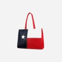 몬타나 웨스트(MONTANA WEST) TEXAS HAND BAG