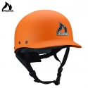 [PREDATOR] SHIZNIT HELMET (PHILADELPHIA ORANGE)