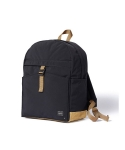 헤드포터(HEAD PORTER) JACKSON DAY PACK L