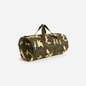 로스코(ROTHCO) 24INCH CANVAS SHOULDER BAG (CAMO)