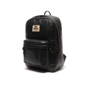 [론즈데일]BRITISH LODON BACKPACK LBP7008 Black백팩