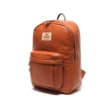 [론즈데일]BRITISH LODON BACKPACK LBP7008 Brown백팩