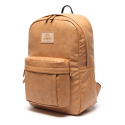[론즈데일]BRITISH LODON BACKPACK LBP7008 Beige백팩