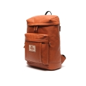 론즈데일(LONSDALE) [론즈데일]BRITISH LODON BACKPACK LBP7010 Brown백팩