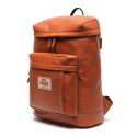 [론즈데일]BRITISH LODON BACKPACK LBP7010 Brown백팩