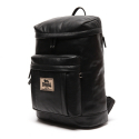 [론즈데일]BRITISH LODON BACKPACK LBP7010 Black백팩