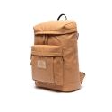 [론즈데일]BRITISH LODON BACKPACK LBP7010 Beige백팩
