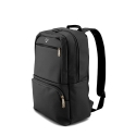 로디스(LODIS) [로디스]COLLEGE BACKPACK  BLACK 백팩