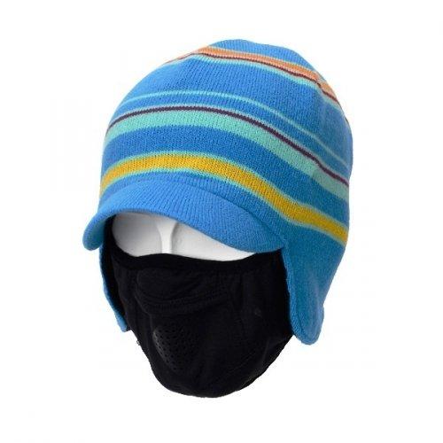 팀버라인(TIMBERLINE) 카파 겨울 등산 스키 모자 CT00000664 - 20,000원 | 무신사 스토어 - 셀렉트숍무신사 스토어 - 셀렉트숍