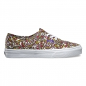 반스() 반스 어센틱 / VN-03B9IG3 / Authentic (Liberty) paisley/true white