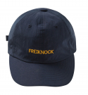 프라이노크(FREIKNOCK) Ball cap(NAVY)