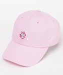 에픽소드(EPICSODE) DRAGON FRUIT BALL CAP(PINK)