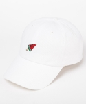 에픽소드(EPICSODE) WATERMELON BALL CAP(WHITE)